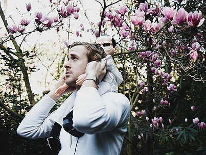 """""""Sometimes I think that the one thing I love most about being an adult is the right to buy candy whenever and wherever I want."""" – Ryan GoslingRyan Gosling, Fav People, Favorite Celebrities, Beautiful Men, Ryan Ryan, Handsome Men, Masculine Men, Celebrities Crushes, Beautiful People"""