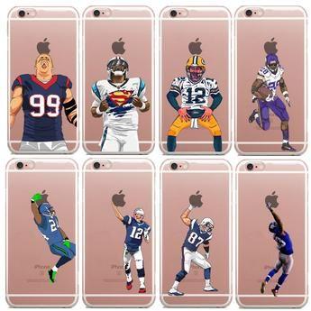 American Football - Mobile Cases artwork