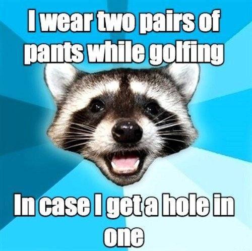 funny puns 10 Terribly good puns (16 photos)