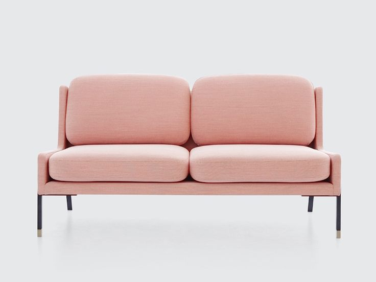108 best Sofas images on Pinterest Sofas, Fritz hansen and Armchairs