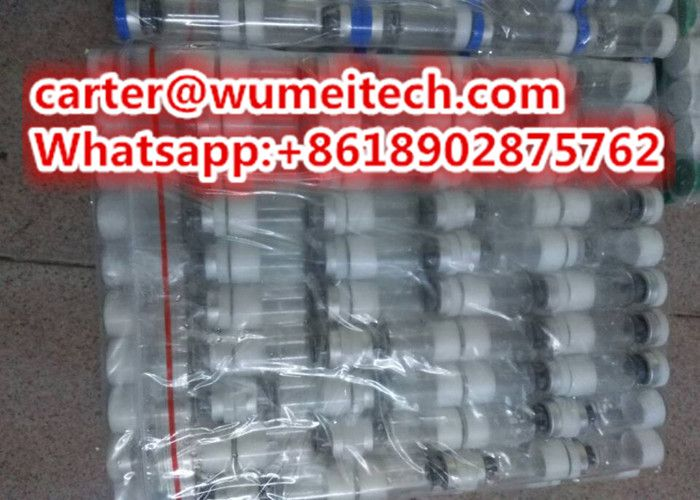 Follistatin 344 1mg/vial Specifications Top Quality