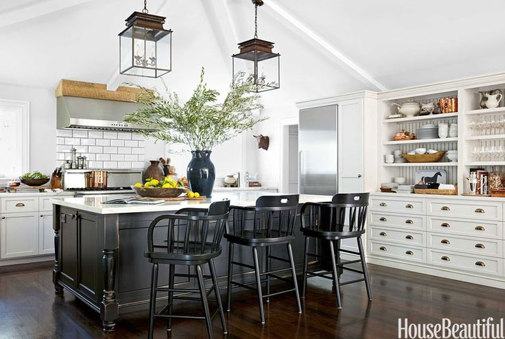 Williams-Sonoma and Pottery Barn's Monica Bhargava on Creating a Globally-Inspired, Layered House