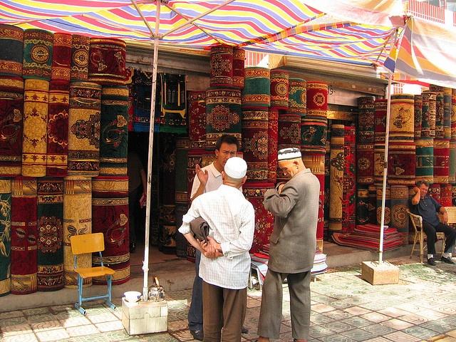 Картинки по запросу базар кашгар