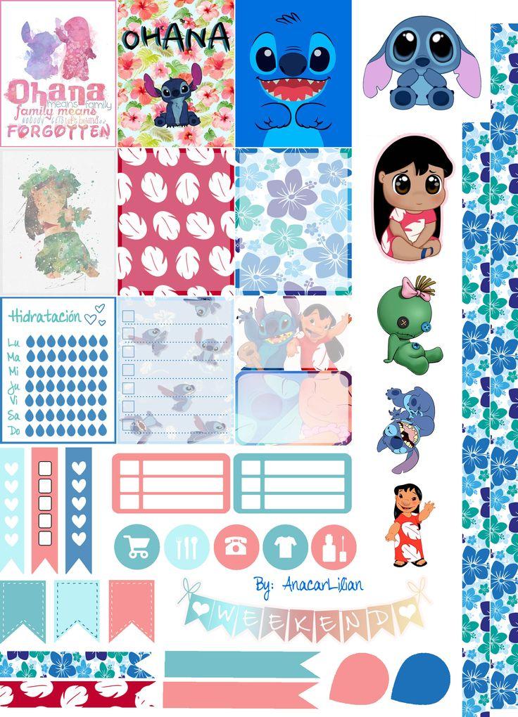 liloandstitch___stickers_imprimibles_by_anacarlilian-da9o7oo.jpg 2,137×2,963 pixels