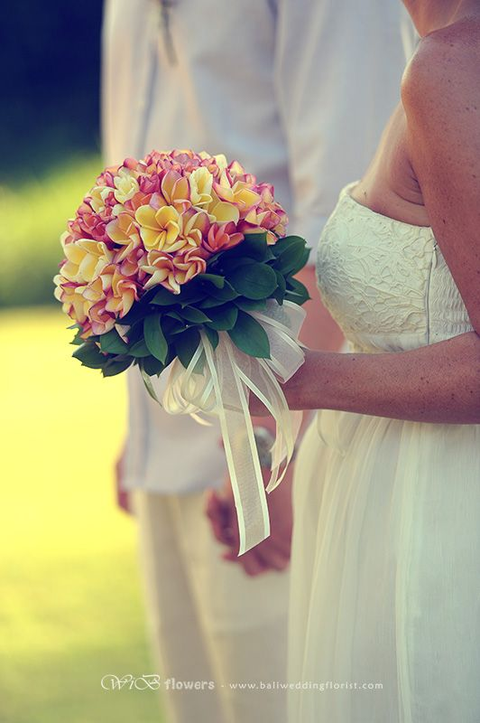 Bouquet 0139