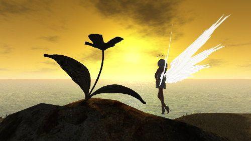 2014年6月21日 おはようございます。 明るい曇りな伊豆下田 朝SS再開できるといいなぁと思いつつ3日たってしまった。 http://stepaya.blogspot.jp/2014/06/angel-of-caramel-20-for-1.html