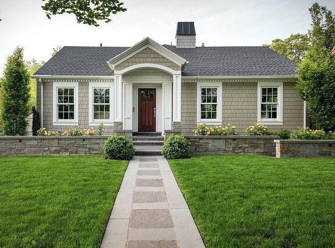 benjamin moore briarwood exterior google search house on benjamin moore exterior paint colors id=45124
