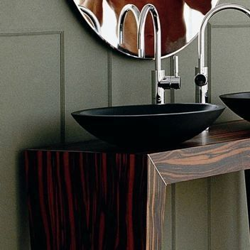 122 best Bath & Spa Accessories images on Pinterest | Spa ...