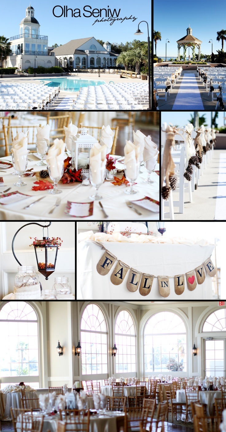 Best Images About Venues On Pinterest - Rustic furniture conroe tx