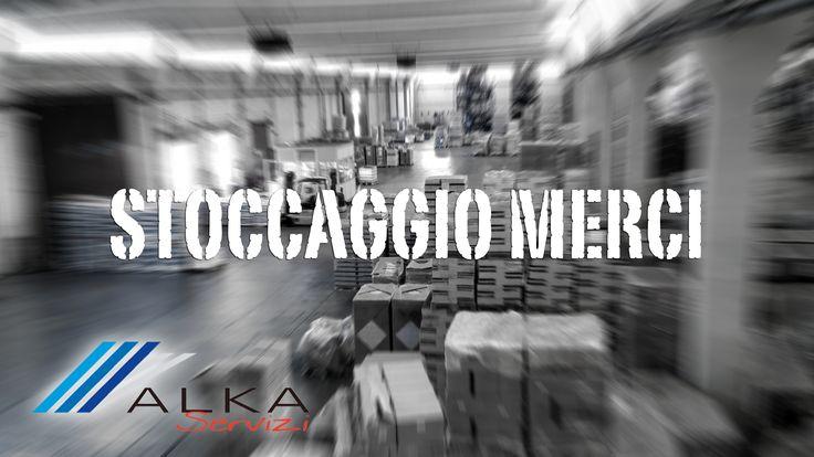 Lo #stoccaggio delle #merci diventa un'operazione semplice e veloce grazie alla praticità e all'efficienza degli #impianti di stoccaggio #industriale di Alka Servizi. Ci occupiamo di ogni dettaglio per fornirvi il sistema di stoccaggio che si addice maggiormente alle vostre esigenze.  📦 www.alkaservizi.com 📦  #StoccaggioMerci #StoccaggioRimini #AziendaRimini #SoluzioniPerLeImprese #Rimini #ServiziRimini #Trasporti #TrasportiRimini #MaximumSocial