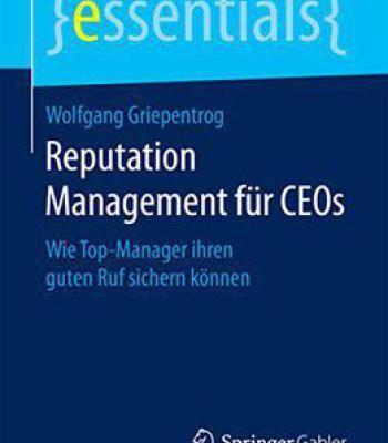 1512 best Reputation Management images on Pinterest Reputation - successful sales letter tips