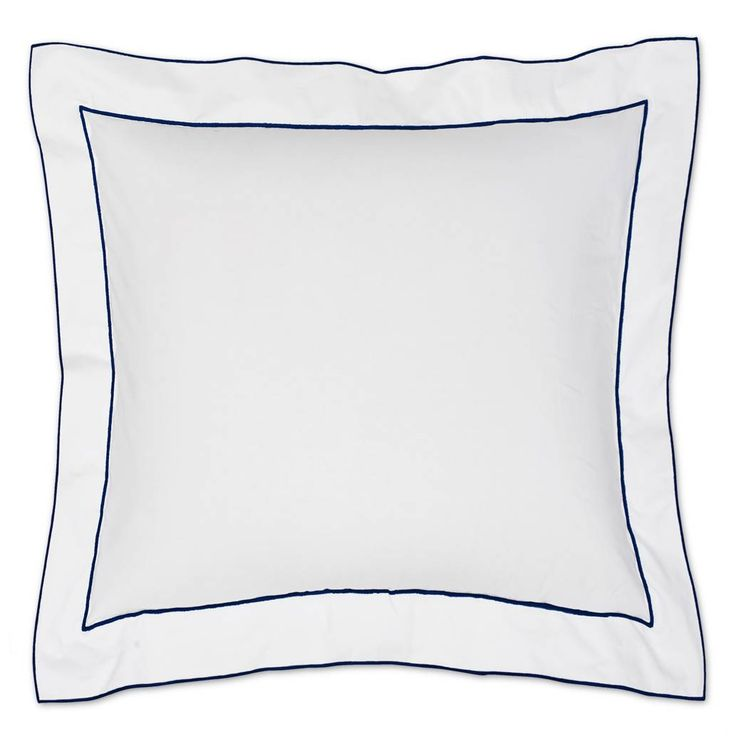 product image for Kassatex Sorrento European Pillow Sham
