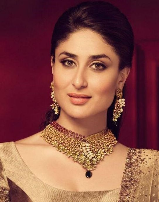 gitanjali-bridal-gold-and-diamond-jewellery-2015.png (543×688)