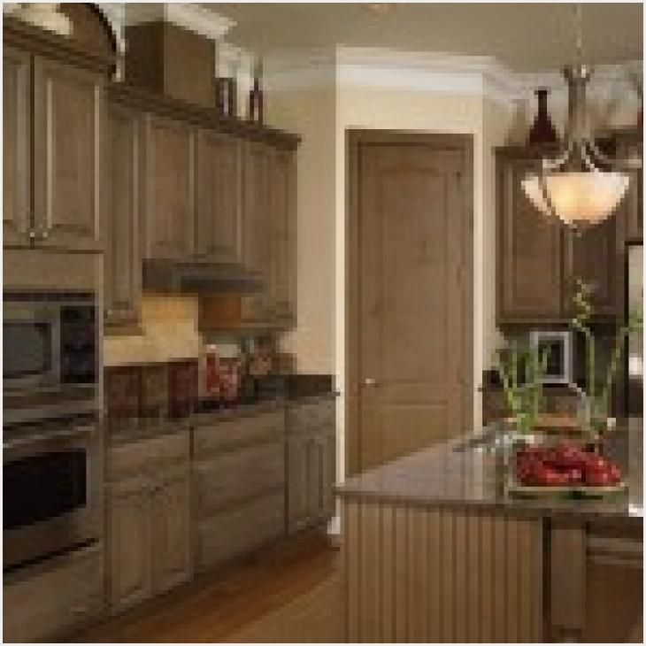 135 Closeout Kitchen Cabinets Nj Ideas Kitchen Cabinets For Sale Kitchen Cabinets Cheap Kitchen Cabinets