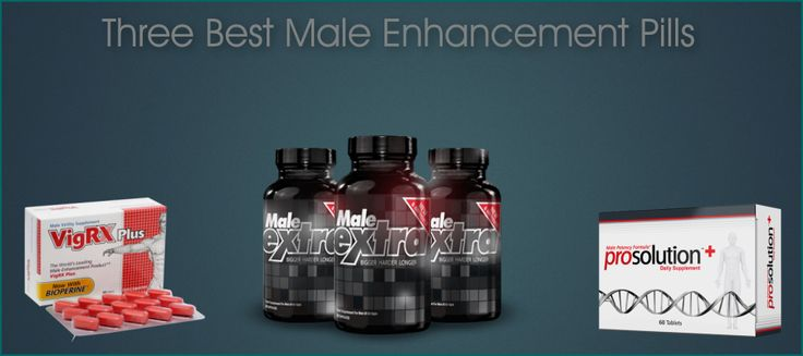 Top Best Male Enhancement Pills Review - January 2018 Update. How to increase penis size naturally. How to make your dick bigger. How to Get Bigger Dick Fast