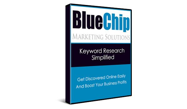 Introduction - Keyword Research Simplified - http://www.sendspace.com/file/zp9qpd