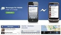 Facebook: 375 millones de juegos mensual promedio  #facebook_movil_gratis #facebook_movil #facebook_móvil #facebook_mobile http://www.facebookmovilgratis.org/facebook-375-millones-de-juegos-mensual-promedio.html