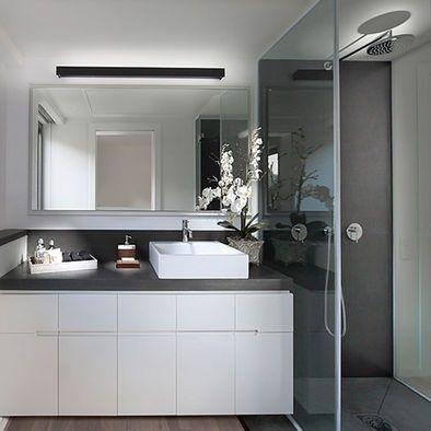 76 best Bathroom images on Pinterest Bathroom ideas Bathroom
