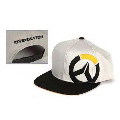 Overwatch Melee Snapback Hat Jinx Overwatch Hats