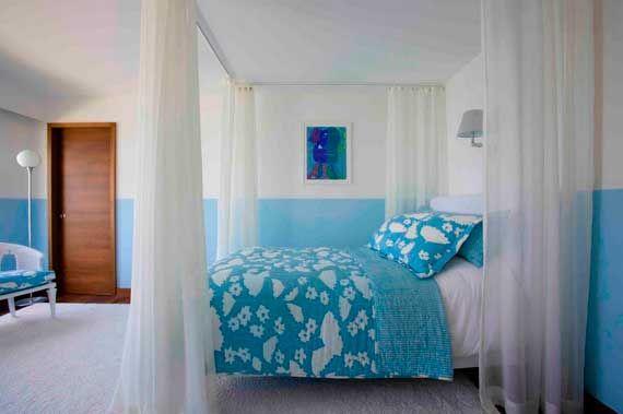Decorar el dormitorio | Mil Ideas de Decoración - Part 4
