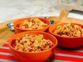 bahamas food recipes - Bing images