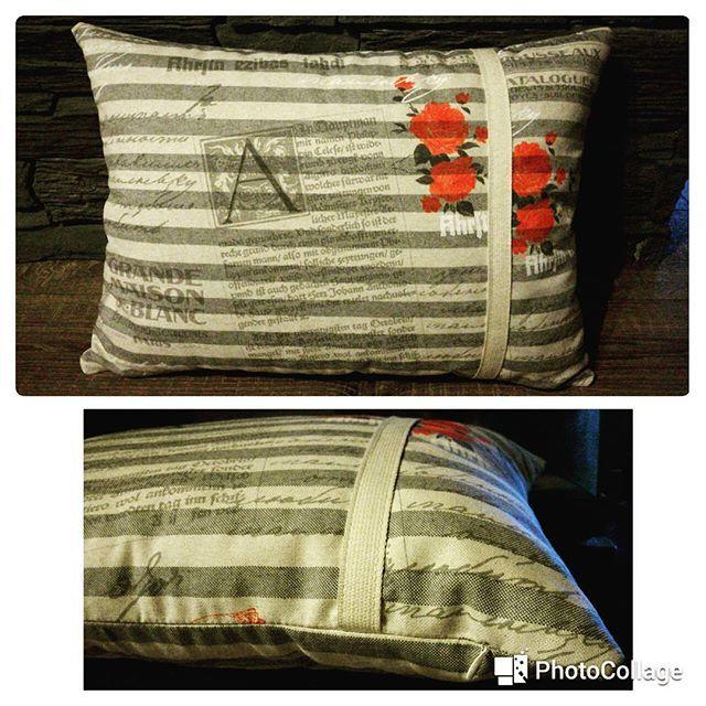 Vintage style Cushion Case Upholstery#cushions#pillowcase#Pillow#furniture#paris#vintage#covers#pillowcase#home#decor#decorative#decorative#sofa#InDesign#instadecor#softfurnishing#homeideas#homestyling#homelands#homeaccessories#designer#dekorativnevankuse#dizajn#nabytok#insta#follow#instafamous#like#nice#Slovakia#vankuse#dahamilton#