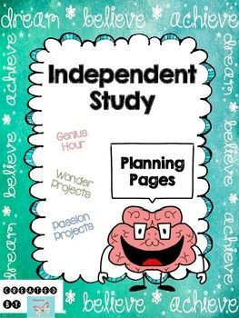 independent research project ideas Find and save ideas about research projects on pinterest | see more ideas about fill in, country report project and country report.
