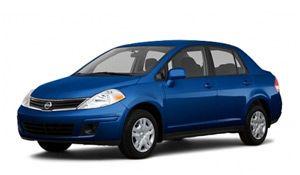 economy car rental- cheap car rental in new york
