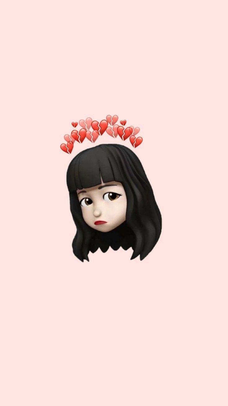 New Cartoon Wallpaper Download Free Hd 4k Wallpapers Images Emoji Wallpaper Iphone Emoji Wallpaper Cute Wallpapers