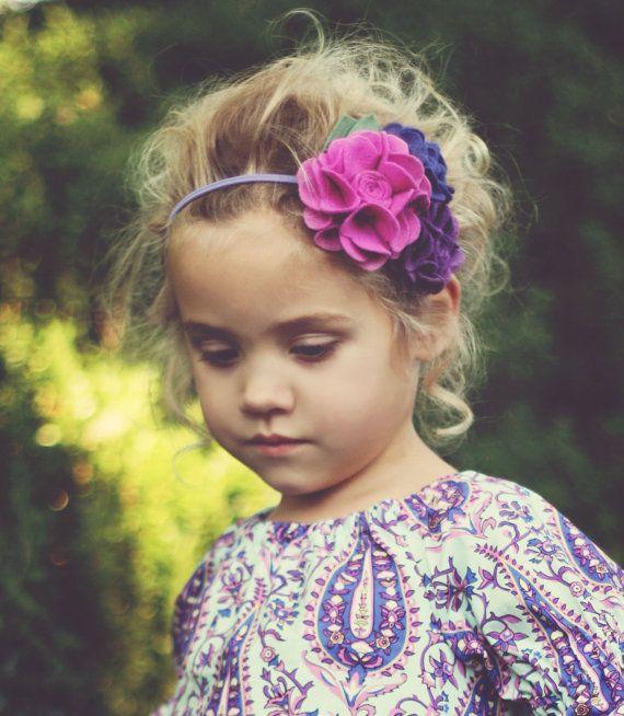 Love this hair do!!