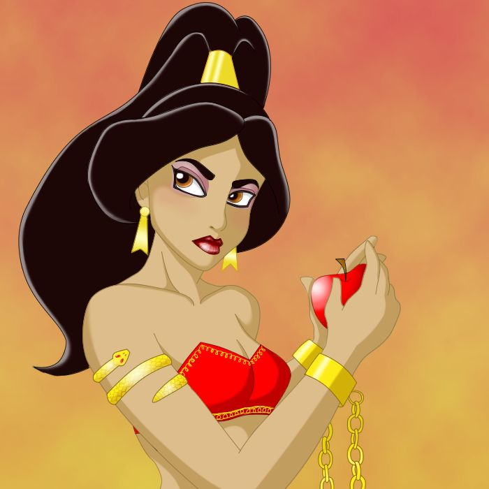 1000 Images About Jasmine In Red On Pinterest Jasmine
