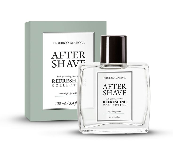 After Shave - 134 - available in new bottle design! After Shave s134 is now available to order in new bottle design!        After Shave 134 (100ml) NEW PACKAGING, SAME GREAT PRODUCT  Intensely fragrant after shave that is a great finish to a perfect shave. Cooling menthol brings a pleasant refreshment and allantoin soothes irritated skin.   #after #available #bottle #design #shave