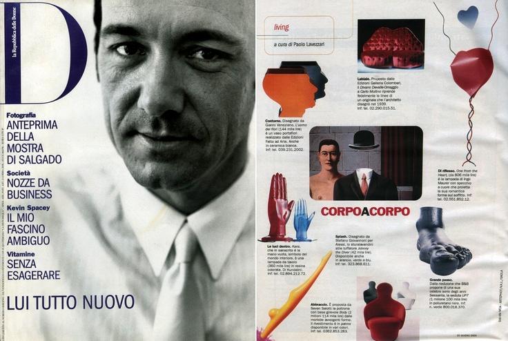 Gianni Veneziano   2000 D la repubblica delle donne 206