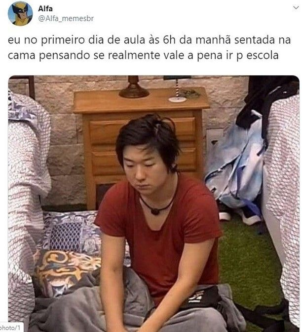 Memes Apaixonados L Whatsapp Humor Memes Zueira In 2020 Memes Status Kpop Memes Memes