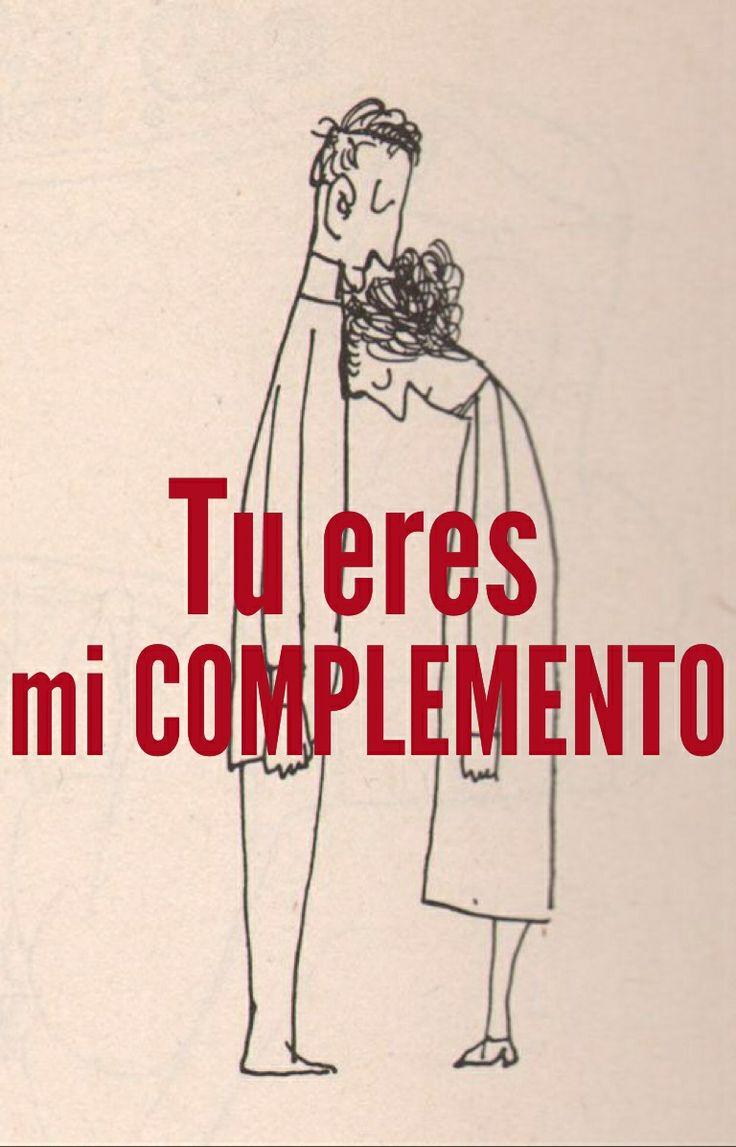 Decisión vida, amor, pasión, frases,  palabras,español mi mundo , mi complemento
