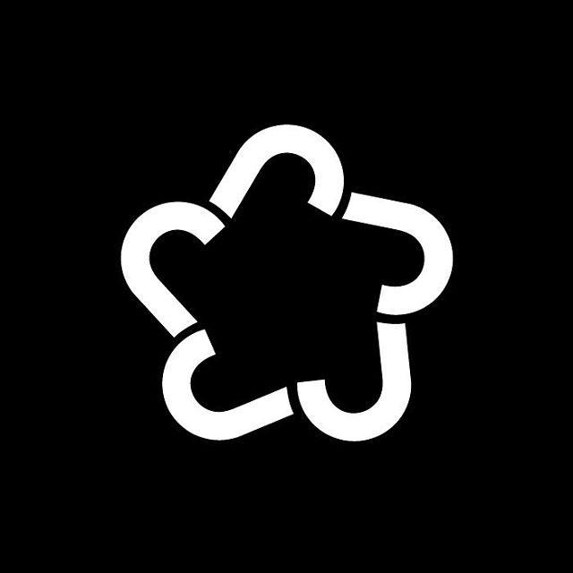 Confédération Générale de la Publicité by Pierre Houle, 1982. — #LogoArchiveHoule #LogoArchiveCanada #LogoArchive80s #LogoArchivDynamic — #logoarchive #formlanguage #loveform #minimalist #monogram #modernism #midcenturymodern #branding #designlogo #brandidentity #logoinspiration #symbol #logodesigner #branded #midcentury #logobrand #logodesigns #logohistory #designhistory #graphicdesign #trademark #design #logo #logos —