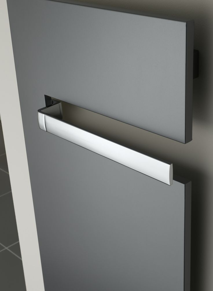 Arbonia bathroom radiators from Simply Radiators.