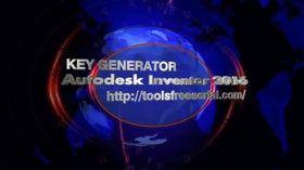 Autodesk Inventor 2016 download