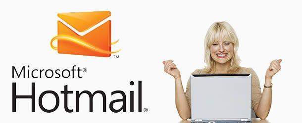Hotmail - Login, Entrar, Criar e Cadastro no hotmail.com.br