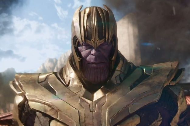 Assemble Your Team Of Heroes To Defeat Thanos And We Ll Tell You Your Role In The Infinity War Phenomenon Marvel Infinity War Marvel Villains Avengers