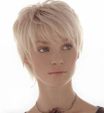 thinning hair haircuts 33 best haircuts images on hairstyle 3504