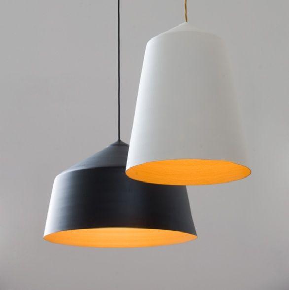 Innermost Modern Lighting | Innermost Luxury European Collections   Circus  Pendant Luxury Lighting, Free Shipping