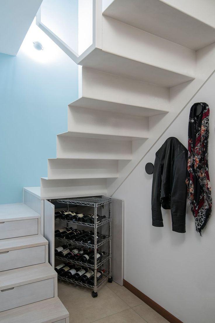 ber ideen zu weinschrank auf pinterest gaskamineins tze k hlschrankgeh use und wein. Black Bedroom Furniture Sets. Home Design Ideas