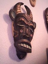 Resultados de la Búsqueda de imágenes de Google de http://91.229.239.8/fp/1131/99/esculturas/mascara-africana-113199560_2.jpg