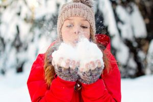 7 Easy Tips to Stay Healthy this Cold and Flu Season - 7 Easy Tips toStay Healthy This Winter with Cold-Q Health and Lifestyle blogger Bella Bucchiotti offers basic, easy to follow tips to staying healthy this cold and flu season. She used Cold-Qat the first sign of …