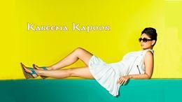kareena Kapoor glamorous wallpapers