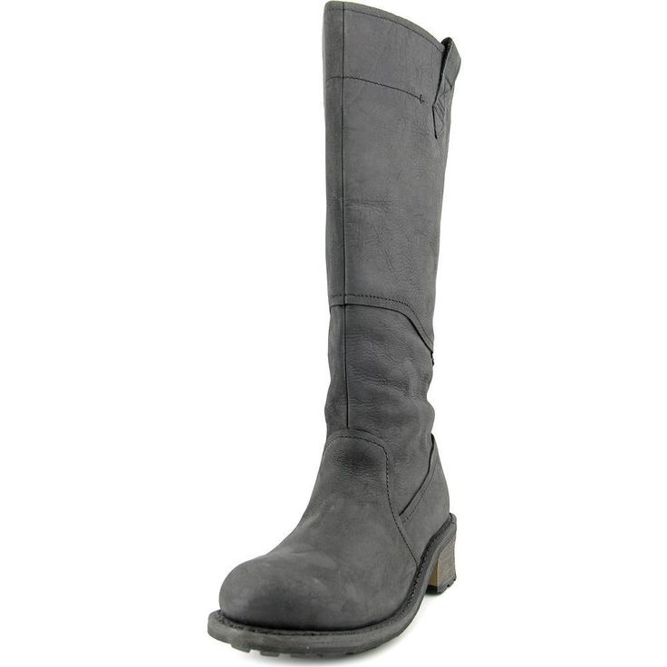 US $114.99 New with box in Clothing, Shoes & Accessories, Women's Shoes, Boots