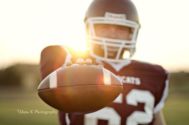 Copyright Alisia K Photography, Senior Photographer, Springfield, MO