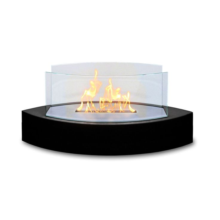 Modern Design | Incredible Coffee Table Design With A Stunning Fireplace | # Coffeetable #moderndesign