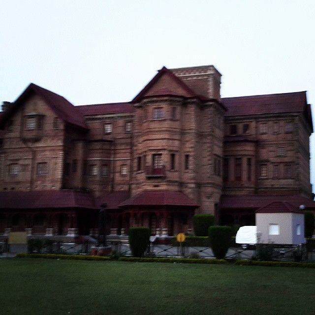 Jammu in Jammu and Kashmīr